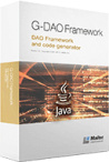 G-Dao Framework
